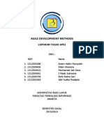 AGILE DEVELOPMENT METHODS.pdf