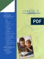 36720 Levine Final PDF 09