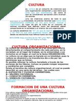 CONCEPTO DE CULTURA.pptx