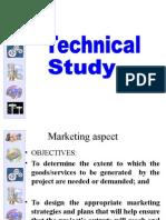 4Tech Study Main