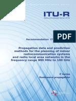 R-REC-P.1238-7-201202-I!!MSW-E