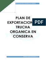 Plan de Exportacion de Trucha en Conserva.docx