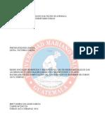 PROYECTO LIC VICKI. CARATULA 3.pdf