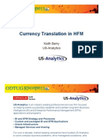 kberry.currencytranslationinhfm