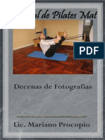 Manual de Pilates Mat.pdf