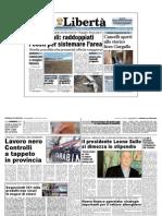 Libertà Sicilia del 19-03-15.pdf