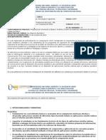 Syllabus-201495 Diplomado Computacion Movil 2014_C1