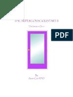 superconsciousIII.pdf