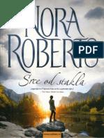 254929692 254902694 Srce Od Stakla Nora Roberts PDF
