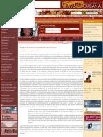Cubaliteraria - Artículos de Columna.pdf