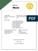 RizkiLarasati_1406533541_8B_Selasa siang FD1B.pdf