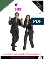 Broker Success Issue 2