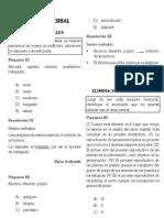 Habilidad Verbal 2.pdf