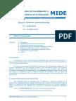 Bloque III TÉCNICAS DE INVESTIGACIÓN.pdf