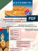 35425181-SCM-Domino-s-Pizza-Final-B7.pptx