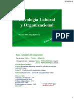 1er clase Laboral.pdf