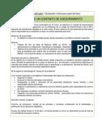 PEC 1 Diseño de Un Contrato de Asesoramiento
