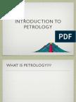 135300068-Petrology