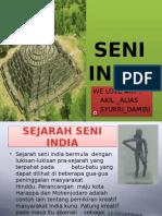 SENI INDIA.pptx