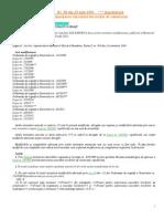 LEGE   Nr 50-1991-privind autorizarea executării lucrărilor de construire.pdf
