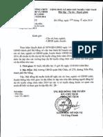 26 Hddtt.pdf