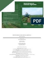 vol4_num7_2013.pdf