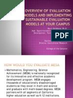 Evaluation Models (1).pdf