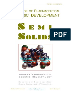 136188028-Handbook-of-Pharmaceutical-Generic-Development-Vol