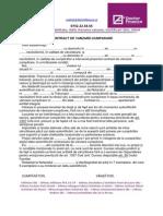 File_66_contract Vanzare Cumparare Imobil