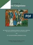 Jornadas de canto gregoriano.pdf