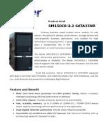 SM150C8-2.2SATA35NR