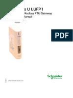 LUFP1 v1, Fipio-Modbus RTU Gateway.pdf