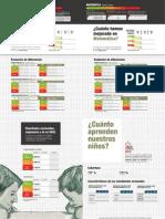 Encarte_UGEL_final.pdf