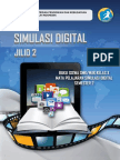 Simulasi Digital Jilid 2