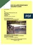 PROGRESSIVE COLLAPSE RESISTANCE OF STEEL BUILDING FLOORS.pdf