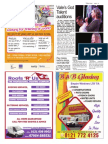 Tyburn Mail March edition page 19
