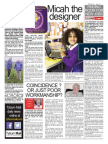 Tyburn Mail March edition page 23