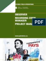 PCP Seismic Booklet