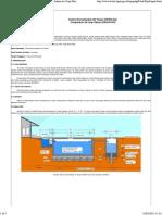 Sistem Pemanfaatan Air Hujan (SPAH) dan Pengolahan Air Siap Minum (ARSINUM).pdf