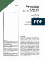 BLPC 198 Pp 29-38 Magnan