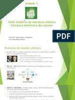 Unidade 1 PDF