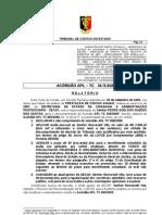 APL-TC_00034_10_Proc_02032_08Anexo_01.pdf