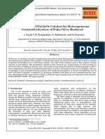 777-1566-1-PB biodiesel