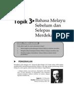 BM sebeleum dan selepas merdeka.pdf