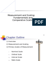 Scaling Techniques.ppt