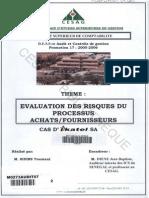 evaluation des risque achat-frs.PDF