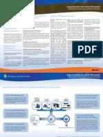 Fiche_argumentaire_commercial.pdf