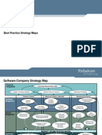 Sample Strategy Maps