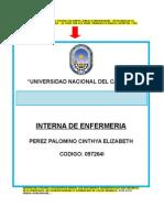Caratuta Para El Folder Colgante de La Unac -Orden de Documentos (3)