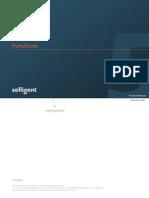 Functions_EN_V5.1.pdf
